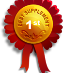 award-supplement1-130x150